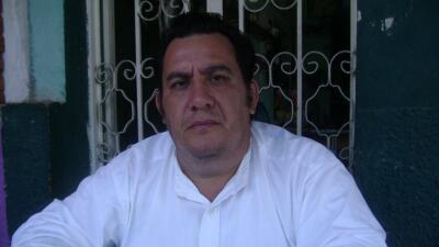 Asesinan a otro periodista en México y suman 12 en lo que va de año