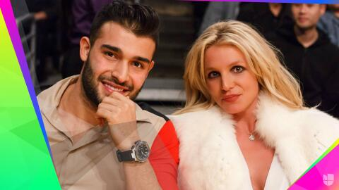 Britney Spears 2017-12-01-13-23-12-071.jpg