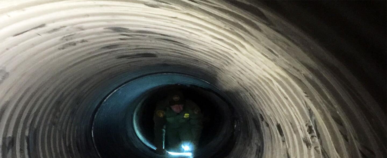 Univision Arizona Inicio Centro de entrenamiento de tuneles.jpg