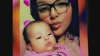 Autoridades buscan a madre e hija que llevan varias semanas desaparecidas