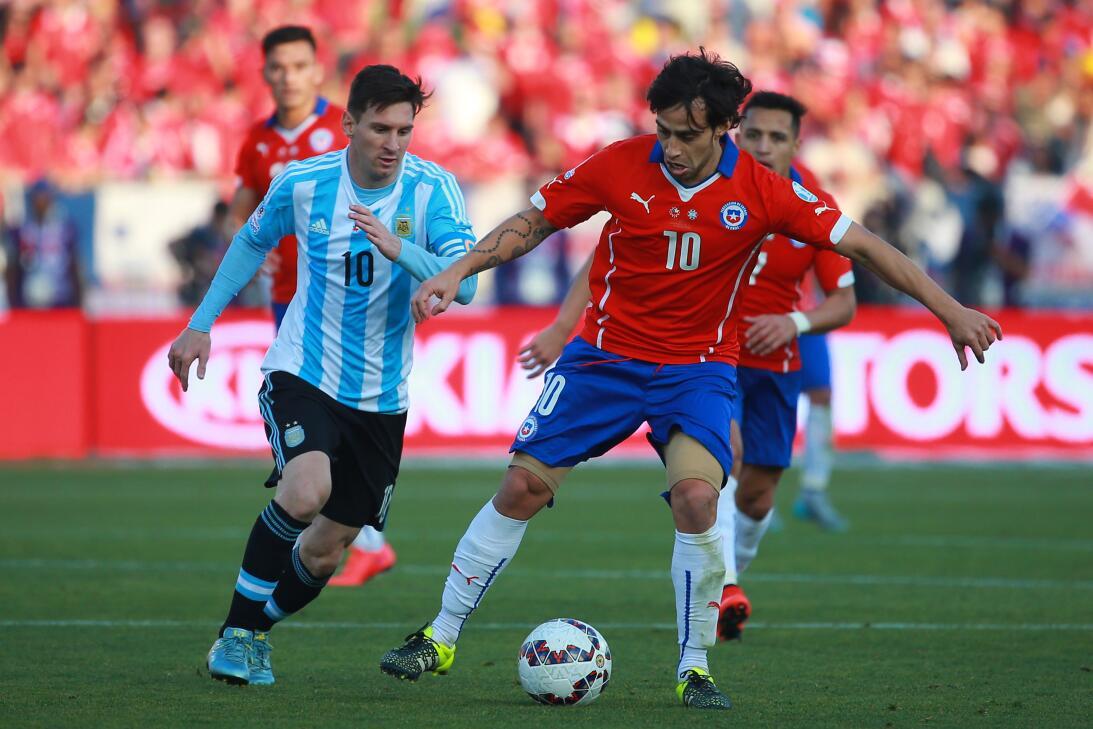 El fútbol moderno ya no tiene lugar para dieces a la antigua como 'El Ma...