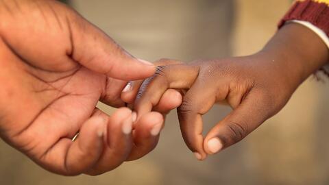 Nuevo refugio para niños y mujeres víctimas de abuso doméstico dará albe...