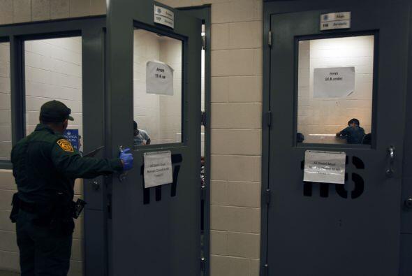 El Departamento de Seguridad Nacional (DHS) decretó la semana pasada el...
