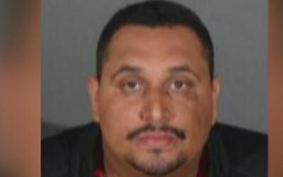Arrestan al presunto dueño y operador de un negocio clandestino dedicado...
