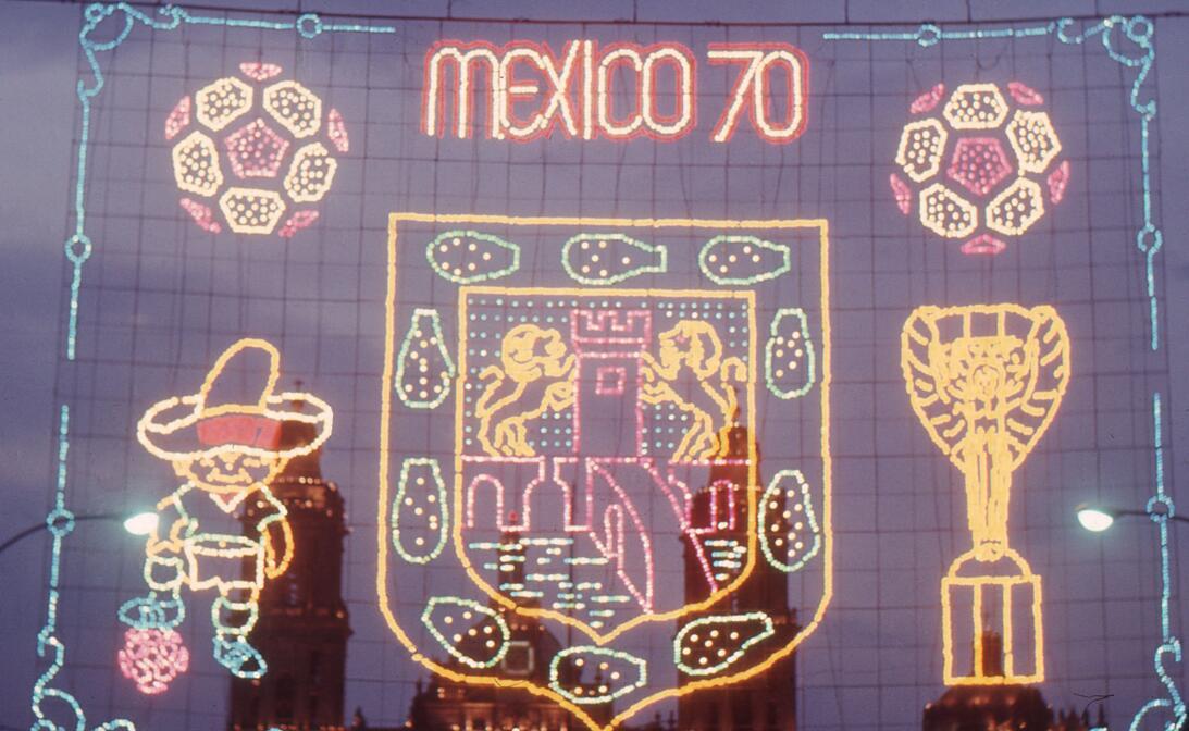 ¡Confirmado! Maluma cantará en la inauguración de Rusia 2018 20140423-55...