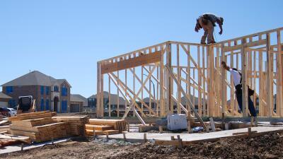 Constructores hispanos.