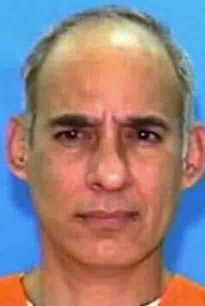 El cubano Manuel Valle fue ejecutado por inyección letal en Flori...