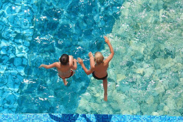 Se avecinan mudadas, viajes, cambios relevantes en tu condición a...