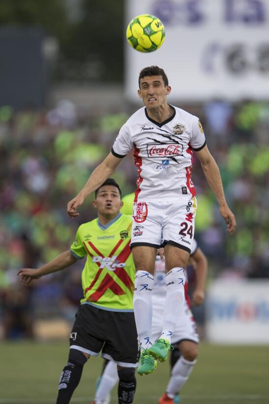 Lobos BUAP: Campeones del Clausura 2017 en el Ascenso MX 20170506_1454.jpg
