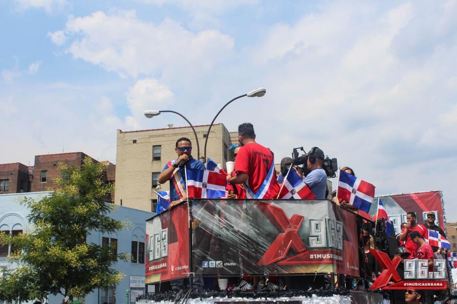 Fotos del Desfile Dominicano del Bronx 2015 IMG_6351.jpg