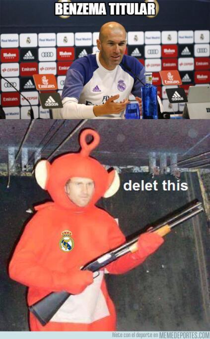 Real Madrid y CR7 golearon en la Champions y en los memes mmd-1008548-ab...