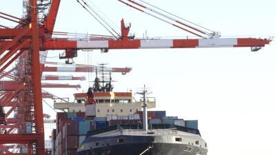 Cinco factores que gravitan sobre el futuro del Tratado de Libre Comercio de América del Norte