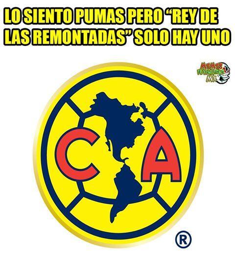 Pumas busca al agresor de Cecilio Domínguez 17352436_1275646285851397_18...