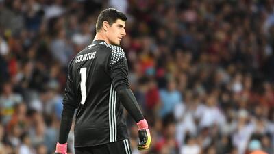 Y con ellos remplazaron a CR7: tres de los cuatro refuerzos del Real Madrid aún no han debutado