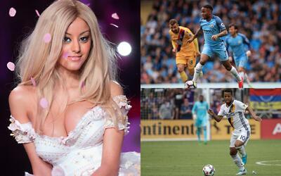 Ronaldinho anuncia que jugará en el fútbol de Turquía Sexualesfutbol.jpg