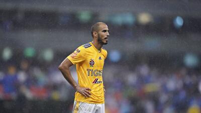 Tigres está lejos del nivel deseado, según Guido Pizarro