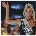 En fotos: conoce a la nueva Miss USA, Sarah Summers