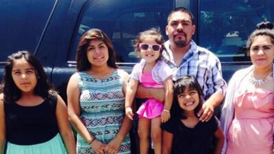 """""""Él sabía que lo iban a deportar"""": otro inmigrante bajo la mira de ICE por DUI"""