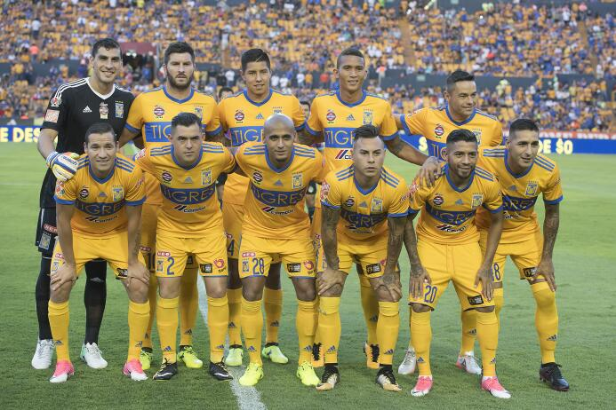 Pumas sigue sin encontrar la regularidad y caen ante Tigres 20170819_592...