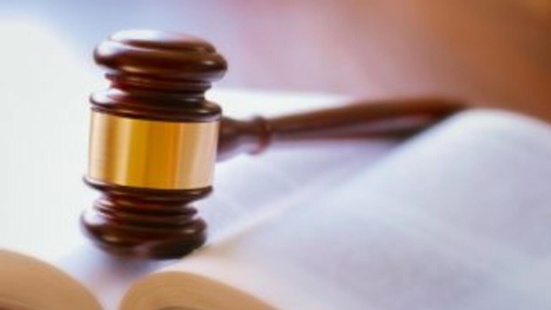Luna Altamirano fue el juez que autorizó en el 2001 la extradición de Ri...