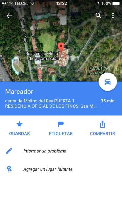 México, tierra de gobernadores prófugos o libres bajo fianza hackeo vist...