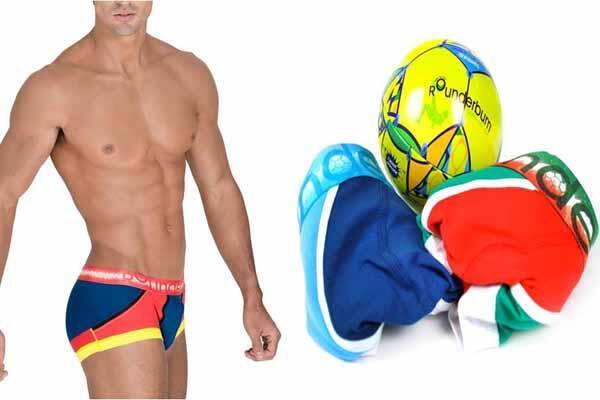 calzones_futboleros