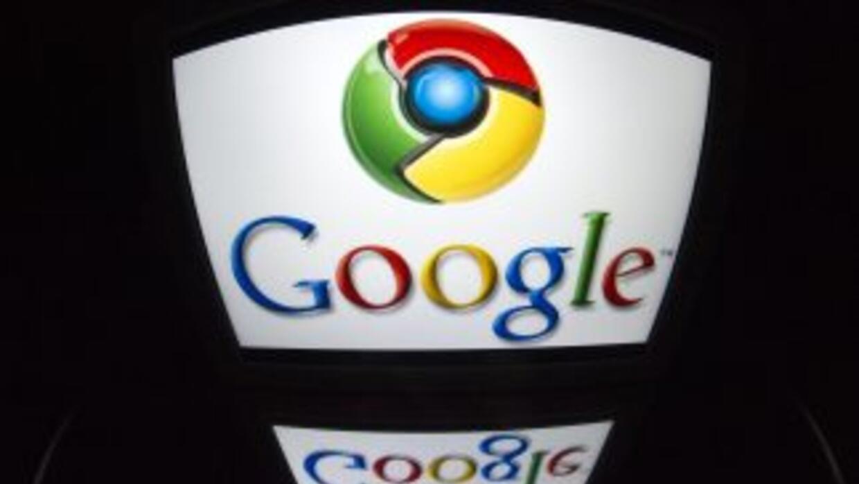Los mexicanos 'googlean' principalmente temas pertenecientes a cuatro ca...
