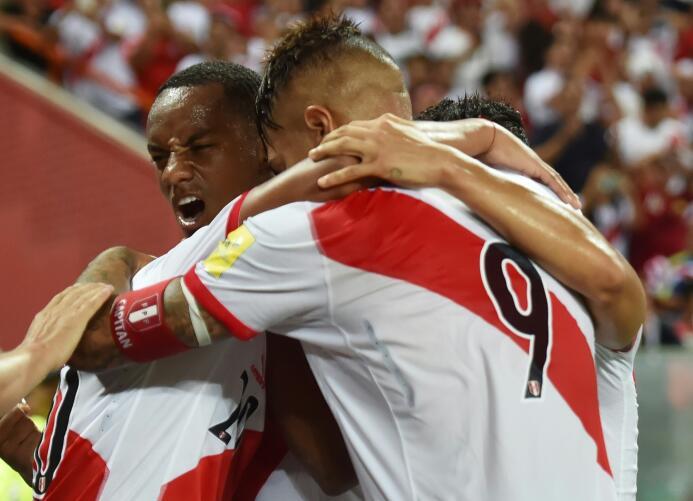Brasil recupera la corona en el Ranking FIFA; El Tri sigue en ascenso Ge...