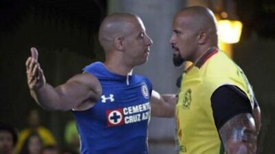 Los memes de la final entre América y Cruz Azul que todos querían, pero que pocos recordarán