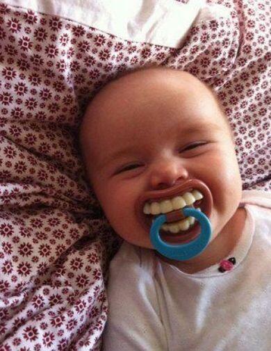 Los bebés tienen algo que decir... c41774106ab74aa1b4118a0a5c48daed.png