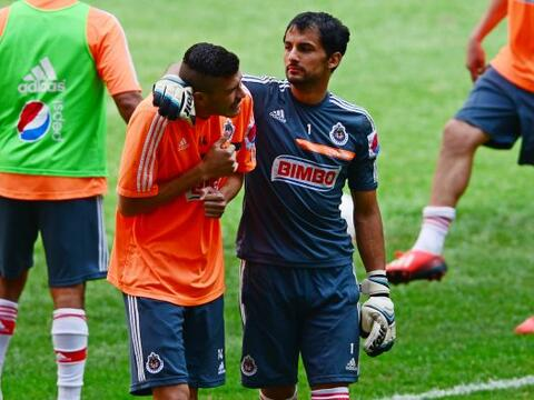 Para desgracia de algunos jugadores, en el fútbol mexicano hay mu...