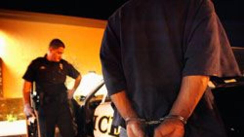 México rechaza en ONU Ley de Arizona 83b58c7fb87540f6ba41f134342ba15e.jpg