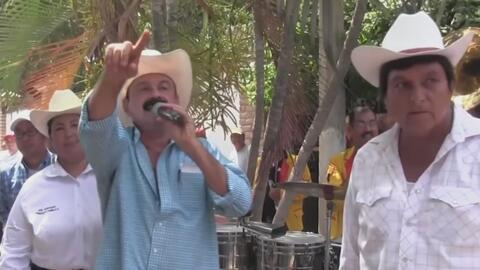 Investigan partidos inscritos en elecciones estatales en México por pres...