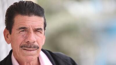 Al hijo del fundador de Banda El Recodo le sobreviven cinco hijos.
