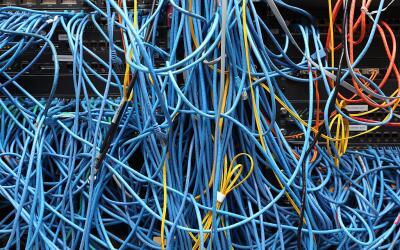Con la decisión de la FCC este jueves, parece estar más ce...