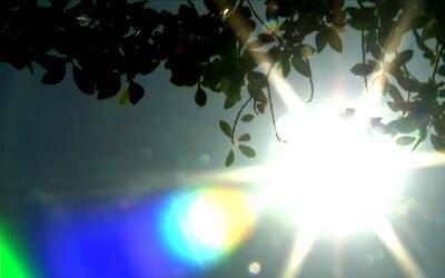 Las altas temperaturas provocan el primer 'Flex Alert' del 2017 en Calif...