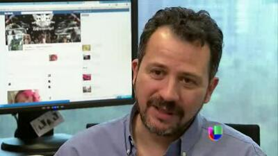 Crimen organizado en México saca ventaja de redes sociales
