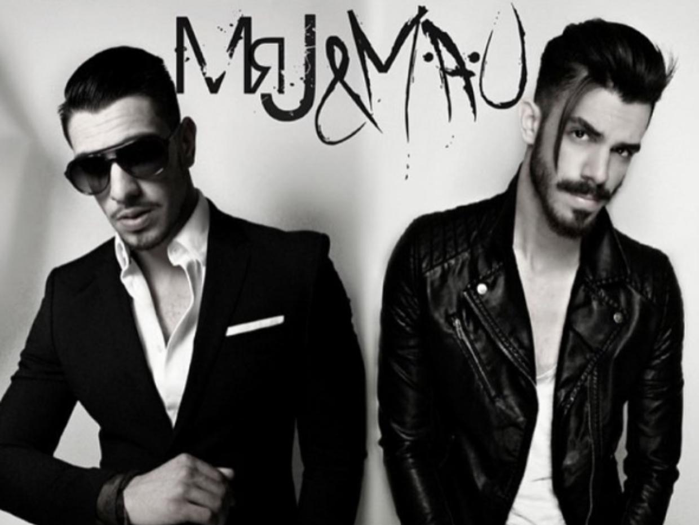 DJaPJ el evento que mezcla ritmos en Premios Juventud | Premios Juventud...
