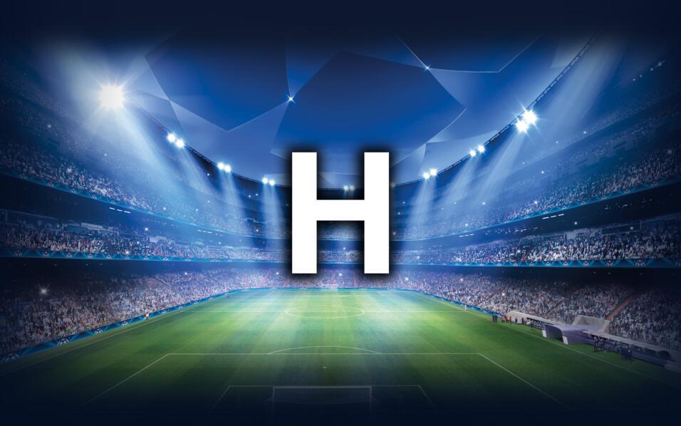 Con sabor a revancha: Los duelos del morbo en la Champions League H.jpg