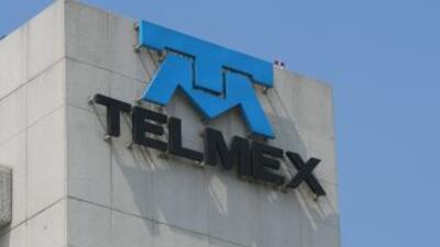 Los demandantes aseguran que tanto Telmex como Telcel se encuentran en p...