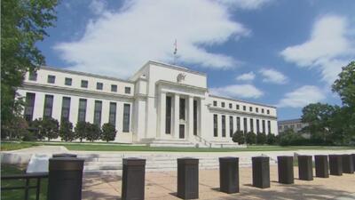 ¿Por qué la Reserva Federal de Estados Unidos aumentó sus tasas de intereses?