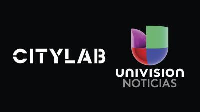 Univision CityLab