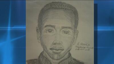 Policía busca a sospechoso de cometer tres asaltos sexuales en el norte de Dallas