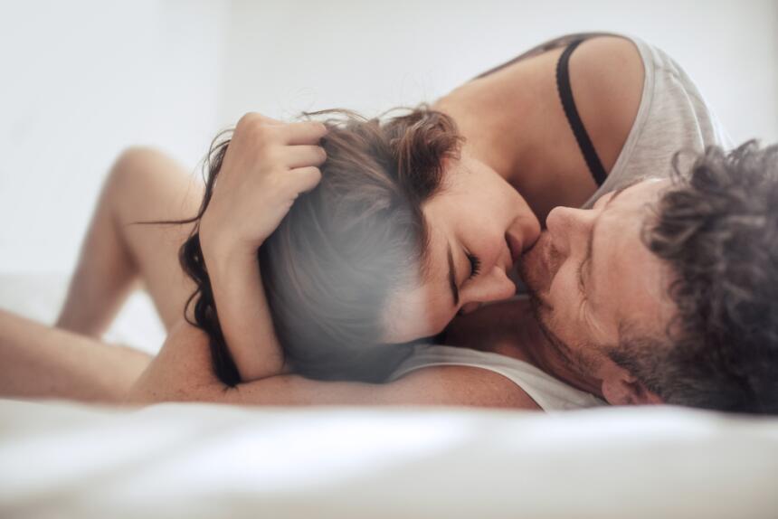 Cómo convertirte en el amante perfecto con ayuda del zodiaco 25.jpg