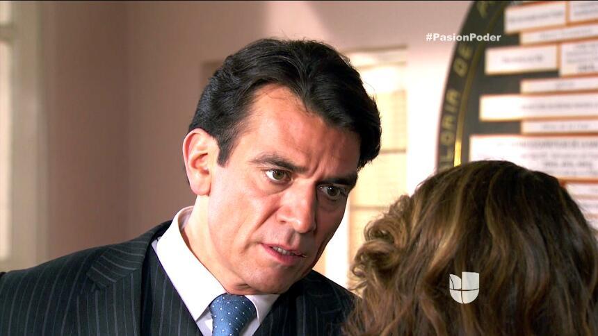 ¡Julia le confesó su secreto a Arturo! 13B4BCACB6354F218D6FAF512090EDB7.jpg
