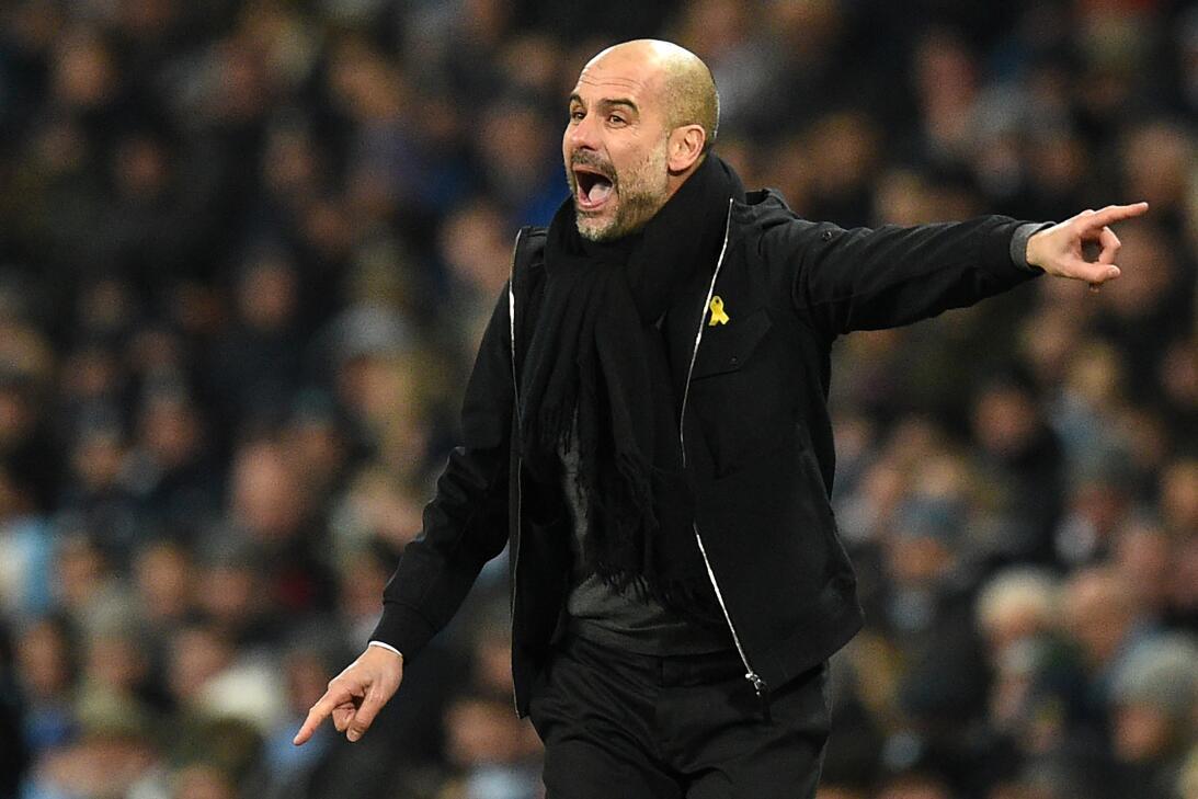 Batalla de reacciones tras el Cardiff vs. Manchester City en Fa Cup 6.jpg