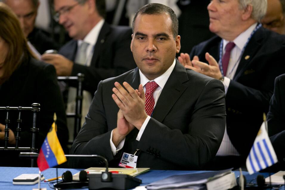 Alejandro Flemins