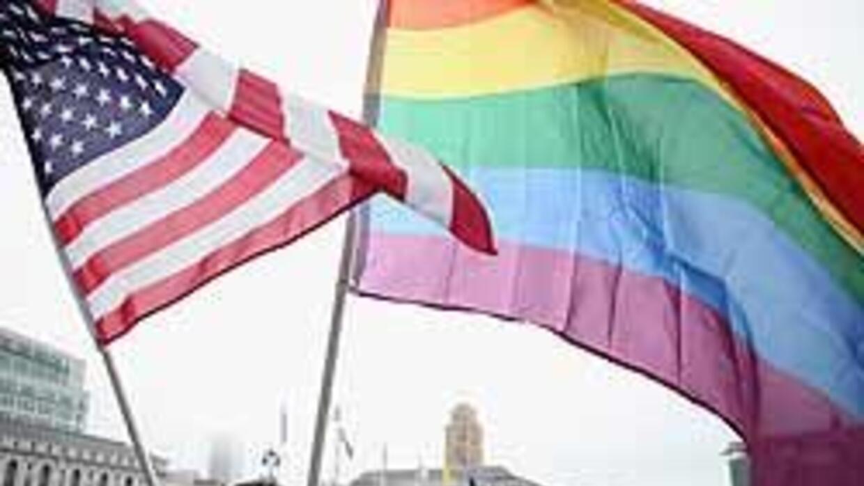 Francia: homosexuales perciben menor salario que heterosexuales (estudio...