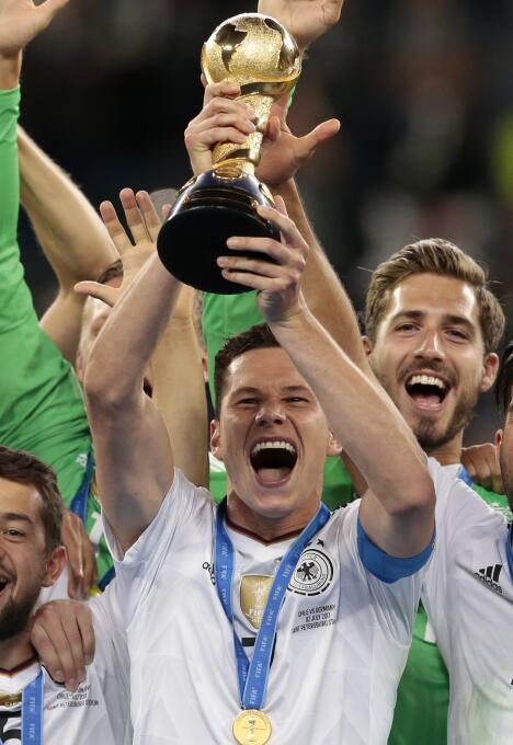 Alemania ganó el título que le faltaba, la Confederaciones AP_1718373235...