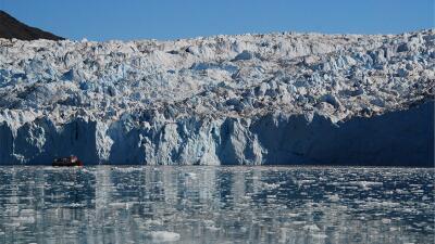 La Corte Suprema de EEUU decide para los próximos miles de años glacier8...
